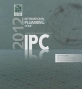 International Plumbing Code (International Plumbing Code