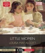 Little Women [Audio]