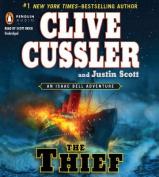 The Thief  [Audio]