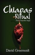 Chiapas Ritual