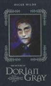 American Book 406145 The Picture of Dorian Gray