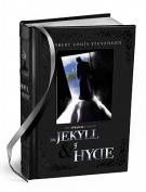 American Book 406143 Dr. Jekyll & Mr. Hyde