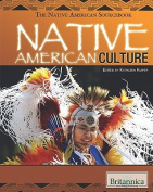 Native American Culture (Native American Sourcebook