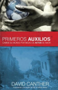 Primeros Auxilios [Spanish]