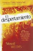 El Despertamiento [Spanish]