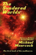 The Sundered Worlds