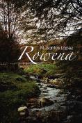 Rowena [Spanish]