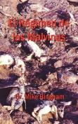 El Regimen de Las Malvinas [Spanish]