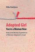 Adopted Girl