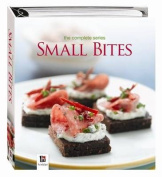 Small Bites (Complete Series)
