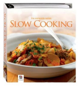 Slow Cooking (Complete Series)