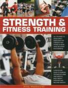 Strength & Fitness Training