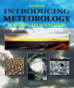 Introducing Meteorology