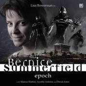 Epoch (Bernice Summerfield [Audio]
