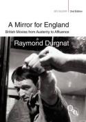A Mirror for England