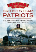 British Steam - Patriot