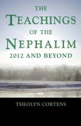 The Teachings of the Nephalim