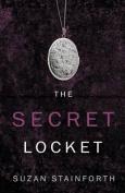The Secret Locket