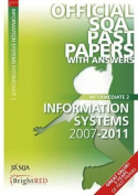 Information Systems Intermediate 2 SQA Past Papers