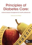 Principles of Diabetes Care