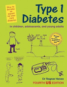 Type 1 Diabetes in Children, Adolescents and Young Adults, 4th Us Edn
