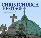 Christchurch Heritage