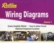 Rellim Wiring Diagrams