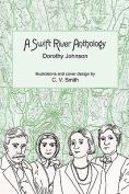 A Swift River Anthology