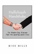 Hallelujah Handshake
