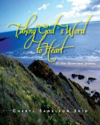 Taking God's Word to Heart