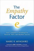 The Empathy Factor