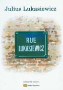 Rue Lukasiewicz