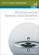 IB Environmental Systems and Societies