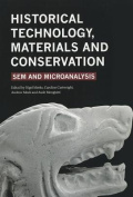 Historical Technology, Materials and Conservation