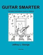 Guitar Smarter