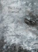 The Long Woman (Sussex Series)