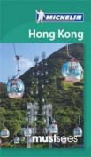 Hong-Kong Must Sees Guide