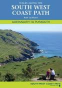 Walks Along the South West Coast Path