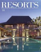 Resorts 31