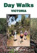 Day Walks Victoria