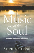 The Music of the Soul