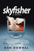 Skyfisher: A Novel