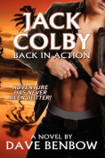 Jack Colby: Back in Action