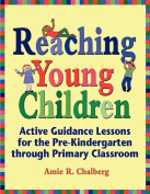 Reaching Young Children