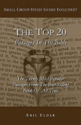 The Top 20 Passages in the Bible