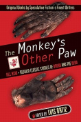 The Monkey's Other Paw