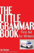 The Little Grammar Book