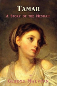 Tamar - A Story of the Messiah