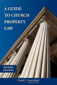 A Guide to Church Property Law