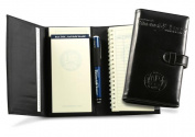 Deluxe Executive Envelope System